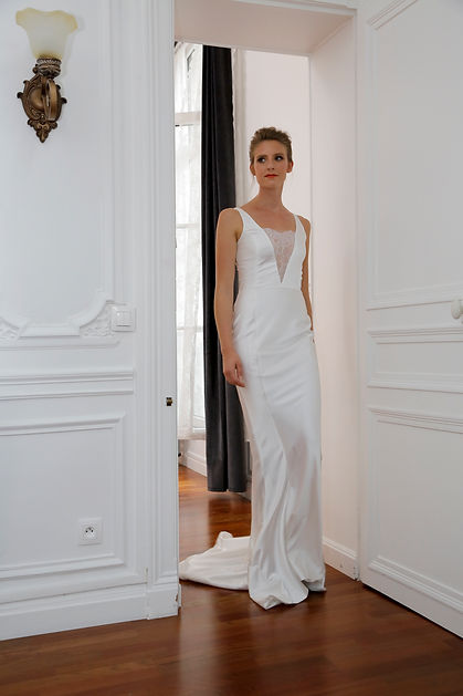 fulidemoiselle robe b.jpg