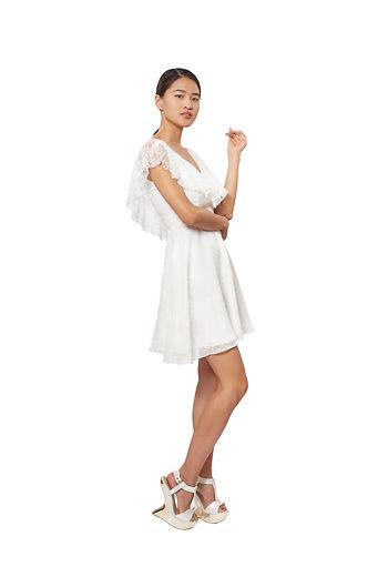 fulidemoiselle robe.jpg