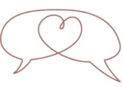 COMMUNICATION BIENVEILLANTE * CONSTRUIRE UNE RELATION DE CONFIANCE AVEC AUTRUI