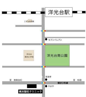 地図2.001_edited_edited.jpg