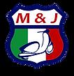 M EN J