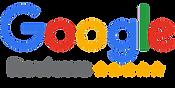 Sterren Google Review Recensie Bewertung