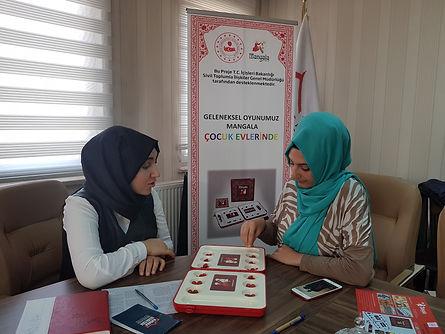 Aile-Erzurum-13.11 (4).jpg