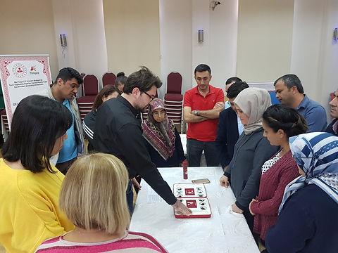 Aile-Adana-Eğitim (2).jpg