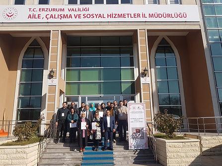 Aile-Erzurum-13.11 (7).jpg