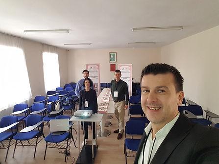 Aile-Ankara-1.jpg