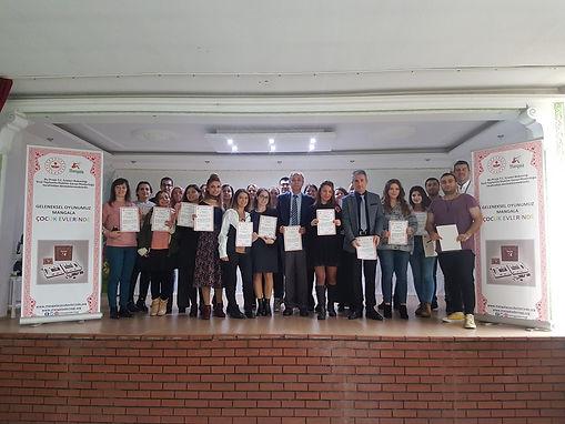 Aile-İzmir-Eğitim (50).jpg