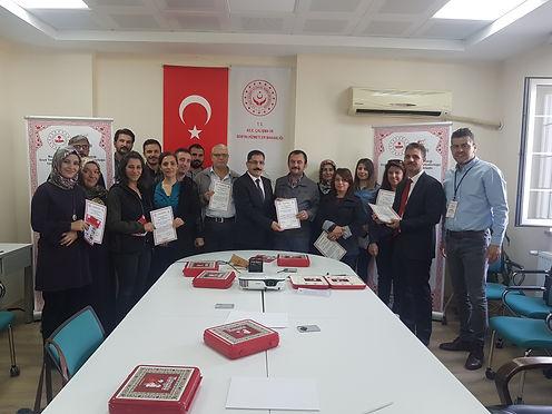 Aile-Diyarbakır-Eğitim s (4).jpg