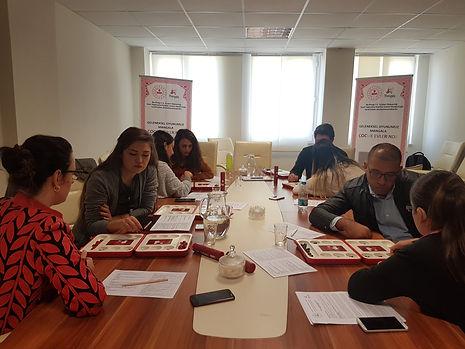 Aile-Antalya-Eğitim (3).jpg