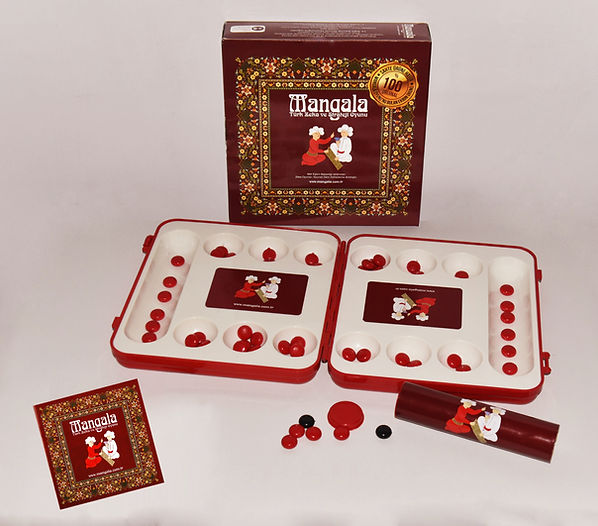 Mangala-Oyunu-Orijinal-turnuva-seti.jpg