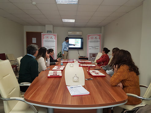 Aile-Antalya-Eğitim (1).jpg