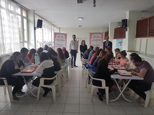 Aile-İzmir-Eğitim (35).jpg