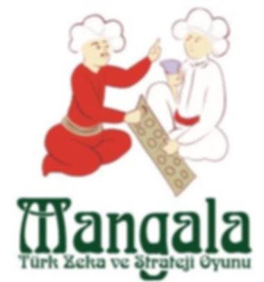 mangala-türk-logo.jpg