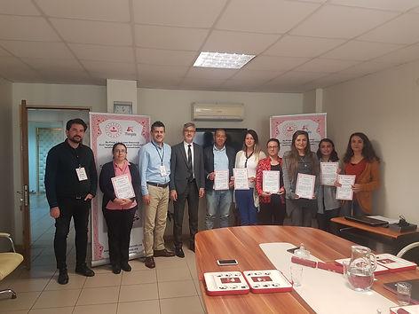 Aile-Antalya-Eğitim (4).jpg