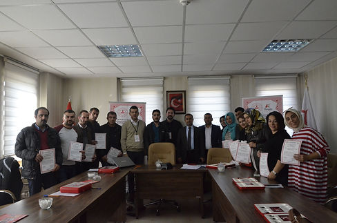 Aile-Erzurum-13.11 (2).JPG