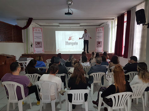 Aile-İzmir-Eğitim (11).jpg