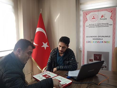 Aile-Erzurum-13.11 (6).jpg