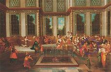 1737-İstanbul-Jean_Baptiste_van_Mour.jpg