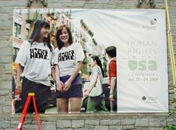 Humanrights 1