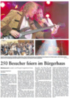 151123_NZ_Pressekritik.jpg