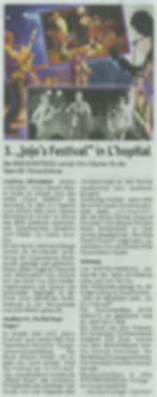 Wochenspiegel Jojos 3.jpg