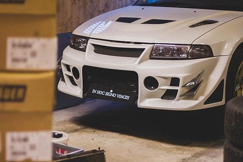 ARN Racing