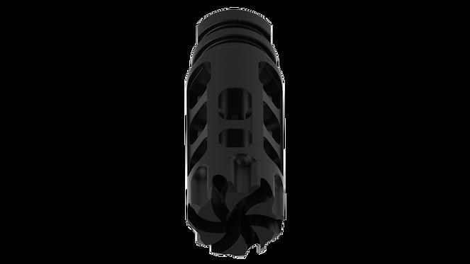 MDC-1 556 TITANIUM