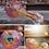 Thumbnail: Bildo Vortex Opal Pipe