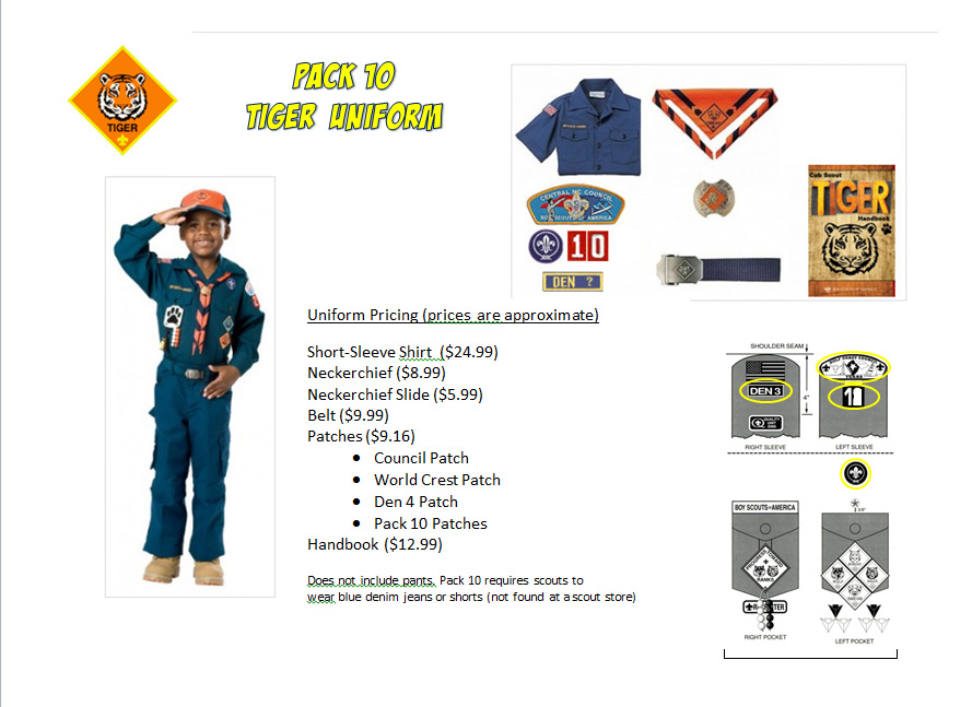 Belt /& Hat - with Shirt .. COST-M NEW Trousers Blue Police Officer Costume
