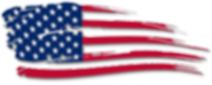 USA-Flag-PNG-Clipart.png