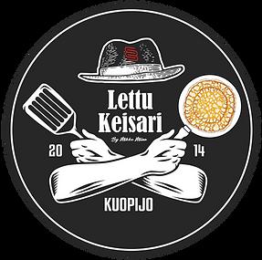 lettukeisari_logo.png
