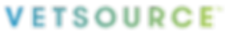 Logo_GradientTM.png