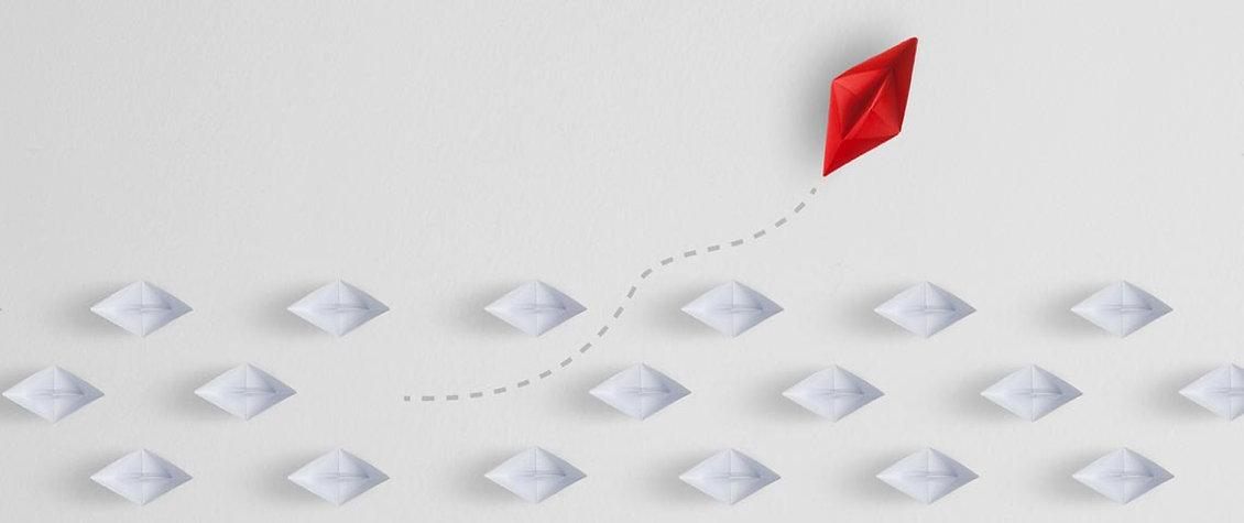 AIM-Blog-How-will-companies-remain-futur