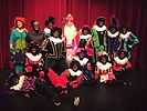 Sint Theater team