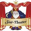 Sint Theater logo.jpg