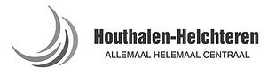 Houthalen.png