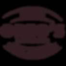 GHF logo.png