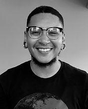 Nathaniel Gonzalez Headshot.jpeg