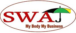 SWAJ New logo 1.1.png