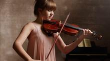 音樂教育分享:背譜 (Memorisation) 小貼士
