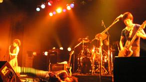 HEDGEHOG LIVE 001〜100
