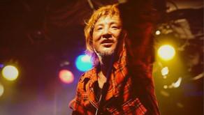 2017年10月8日(日)吉祥寺 ROCK JOINT GB「EXILE ON MAIN STREET vol.17」