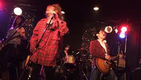 """2017年3月19日(日)京都LIVE & SALON """"夜想"""""""