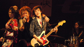 HEDGEHOG LIVE 101〜200
