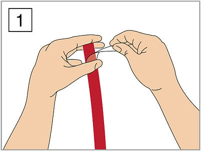spita-resq-tape-anleitung-reparaturband-
