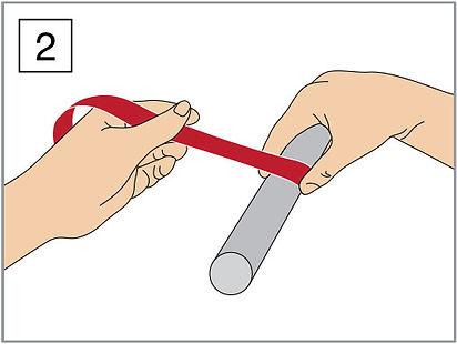 schritt-drei-wasser-luftdicht-resq-tape-