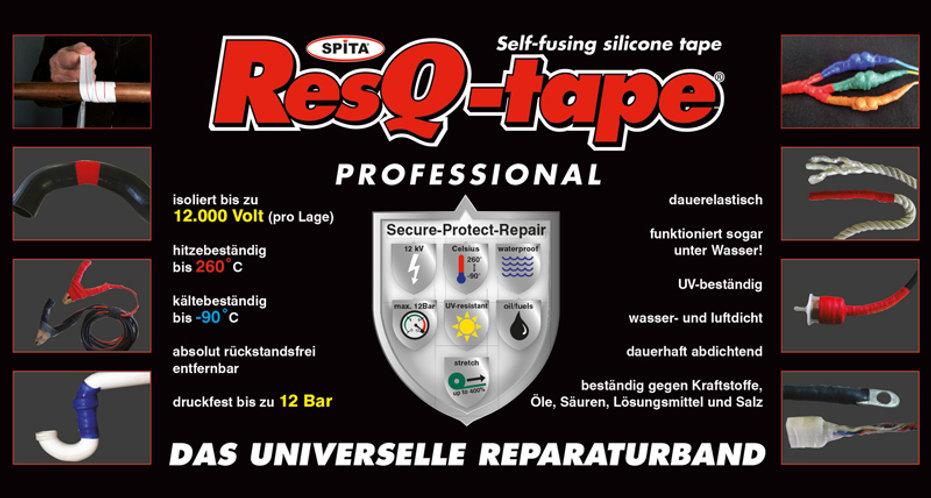 resq-tape-professional-universelles-repa