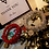 "Thumbnail: ""All Seeing"" Charm Bracelet"