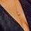 "Thumbnail: ""Rosè"" Genuine Rose Quartz Necklace"
