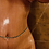 Thumbnail: Custom Waist Beads